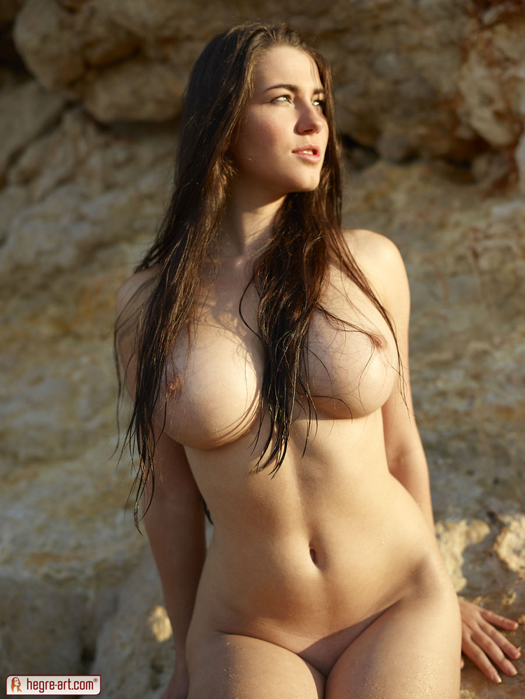 Amateur nudes from austria — img 4