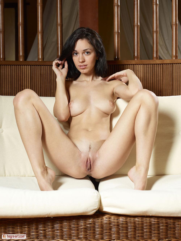 Hegre Art Nude Girls
