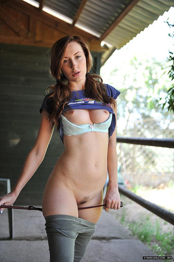 Sex Pornp